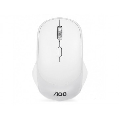 Глувче AOC MS410 Wirelesss