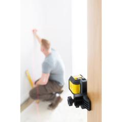 Глувче AOC MS100 USB