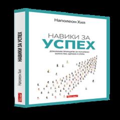 Тастатура за PC AOC KB161 USB