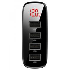 Звучници за PC V400 black