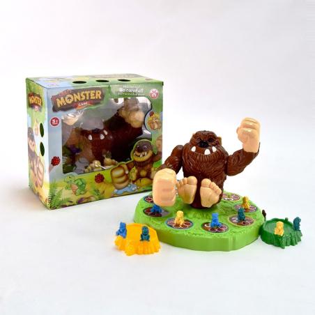 Слушалки Fantech Gaming HG11 Space Edition white USB