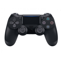 Joystick за PS4 black