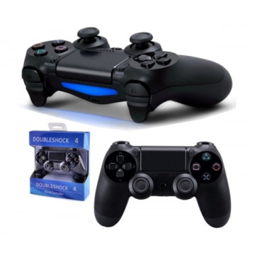 Joystick за PS4 Wireless black