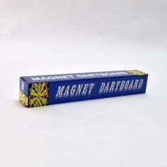 Футрола за iPhone 12 Pro...