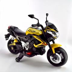 Футрола за Huawei P Smart...
