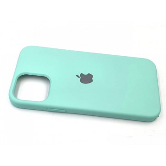 Футрола за iPhone 11...