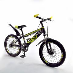 Батерија екстерна 5000mAh...