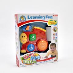 Wonder Woman CORE Shaker,...
