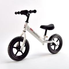 Pilates Ball + Pump 65cm