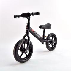 Metapure Zero Carb Whey,...