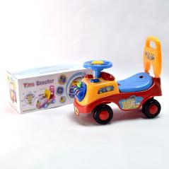 Еднорачен тег Atleticore, 1 kg