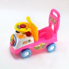 Kettlebell Atleticore, 12 kg