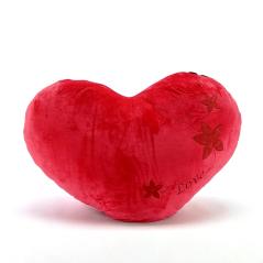 Kettlebell Atleticore, 16 kg