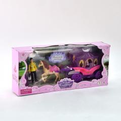 Звучници за PC T-007 gold