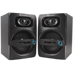 Звучници за PC T-010 black