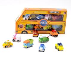 """Чанта за лаптоп M3 15.6"""" -..."""