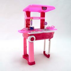 """Чанта за лаптоп M1 15.6"""" -..."""