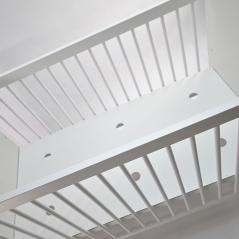 Детрикал 4000