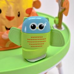 Игра балансирање пица