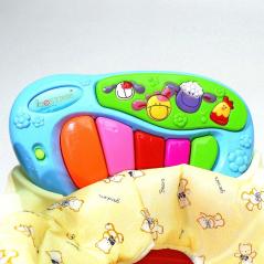 Друштвена игра Game Marbles