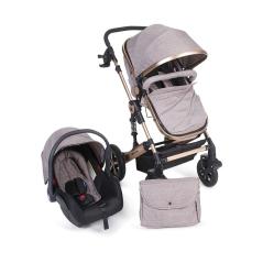 Друштвена игра - Jumping...