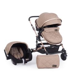 Друштвена игра Popping movers