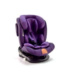 Друштвена игра монопол
