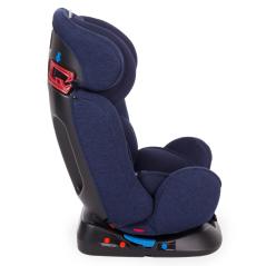 Мотор на акумулатор - жолт