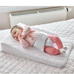 "Велосипед 12"" - жолт"