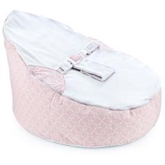 Обрач со играчки Kikka Boo...