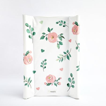 "Велосипед 12"" - син"