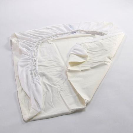"Велосипед 20"" - жолт"
