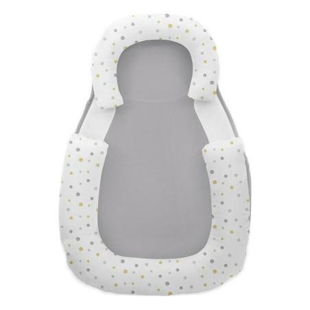 "Велосипед 20"" - црвен"