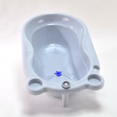 "Велосипед 16"" - зелен"