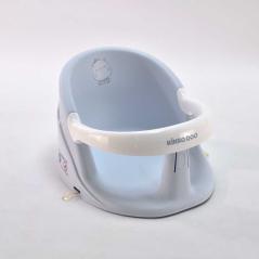 Едукативна музичка играчка