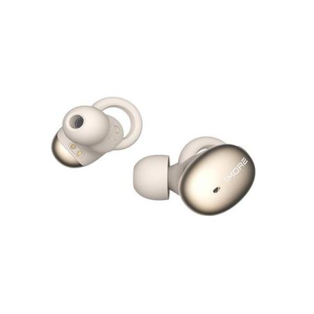 Xiaomi Mi Air True Wireless слушалки (AirDots Pro)