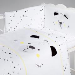 Плишана играчка Амек - Куче...