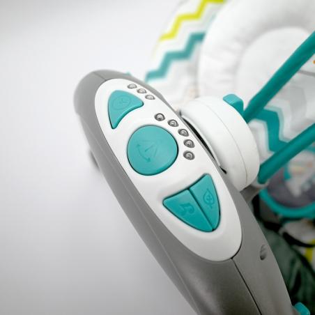 Дидикар Kikka Boo - розева боја