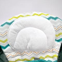 Плишана играчка Амек -...