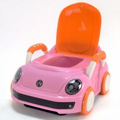 Туркало - SUV - бел