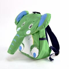 Плишана играчка Амек - Пони...