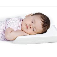 Плишана играчка Амек - Коњ...