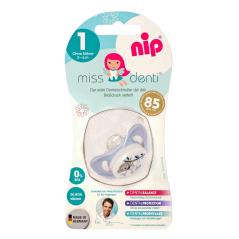Принц и принцеза со кочија