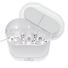 Сет пожарна 2 во 1