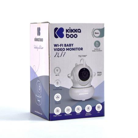 Робот Т2