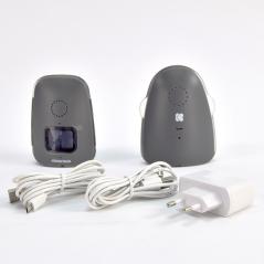 Робот што игра жолт