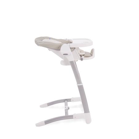 Џип воен зелен со далечинско