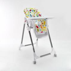 Диносаурус со далечинско