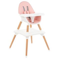 Метален сет за тенис