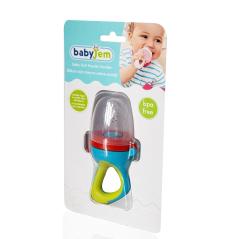 Сет замок розев